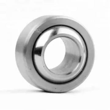 BISHOP-WISECARVER B4SS Bearings