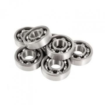 BALDOR 416821-2M Bearings