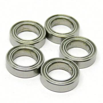 AMI UETBL207CB Bearings