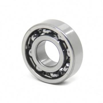 AMI KHLCTE207-22  Flange Block Bearings