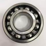 20 mm x 32 mm x 7 mm  KOYO 6804-2RS deep groove ball bearings