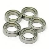 NACHI 51208 thrust ball bearings