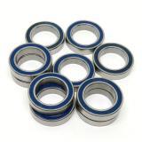200,000 mm x 360,000 mm x 58,000 mm  NTN TM-QJ240AWC3S30 angular contact ball bearings